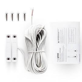 Sensor Gogogate GGG2-WDS