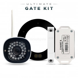 Ultimate PRO Gate Kit