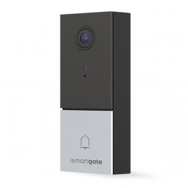 ismartgate Doorbell